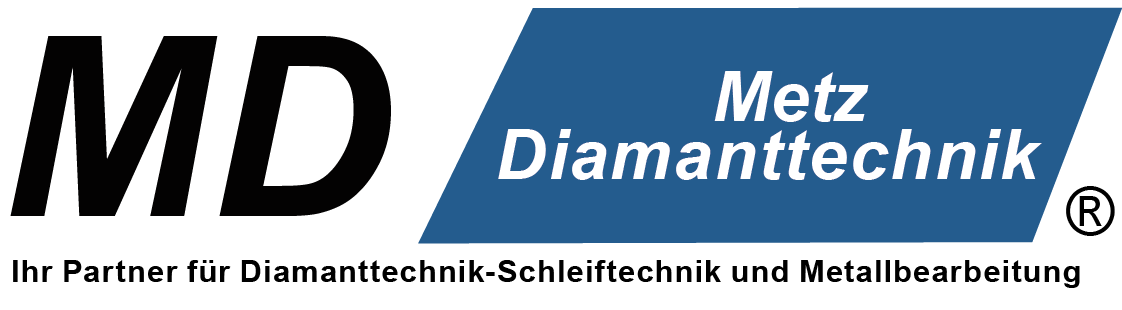 Metz Diamanttechnik