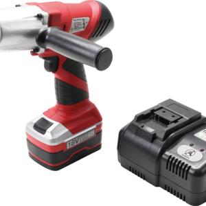 Elektro Werkzeuge