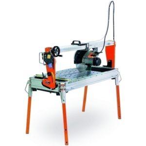 Stein-Schneidmaschinen