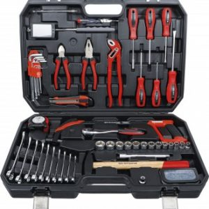 Werkzeug-Satz
